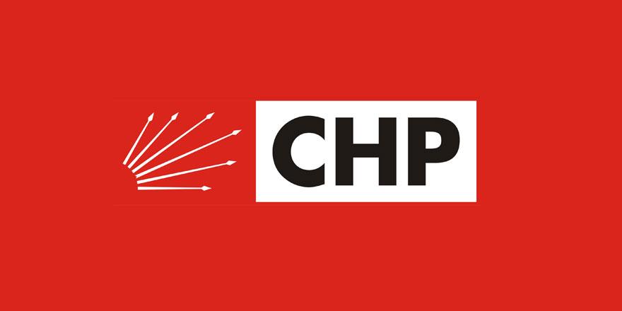 CHP'de 9 mahallede delege seçilen isimler