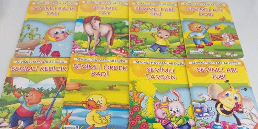 İlkokul Hikaye Kitapları Çocuklar İçin Neden Önemlidir?