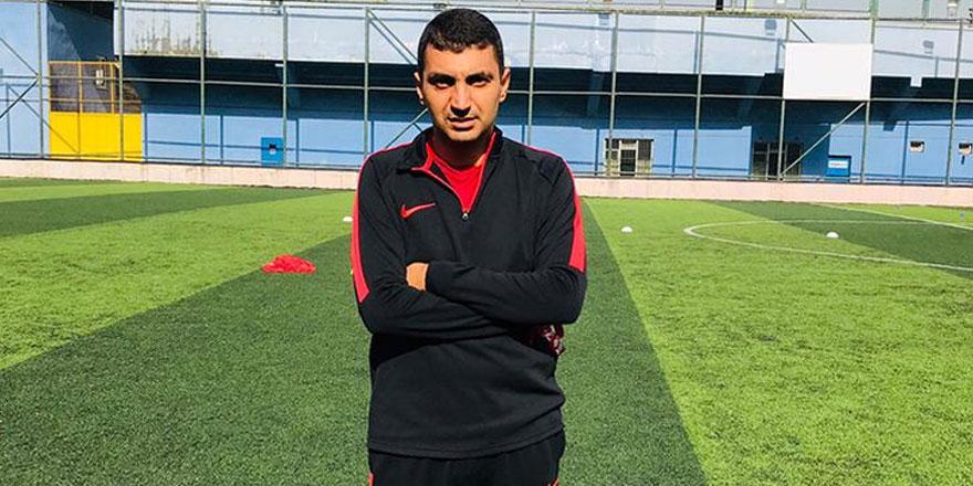 Serdar Bozkurt: Efsane Sarıyer dönüyor!