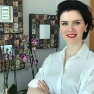 Saç Bakım Ve Onarımı İçin Profesyonel Yöntemler
