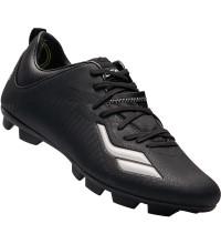 Erkek Futbol Ayakkabısı