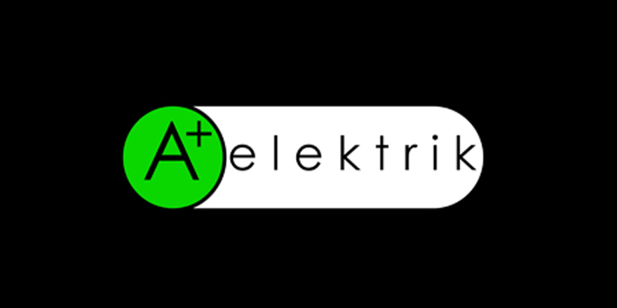 A Plus Elektrik: Kaliteli Elektrik Marketi