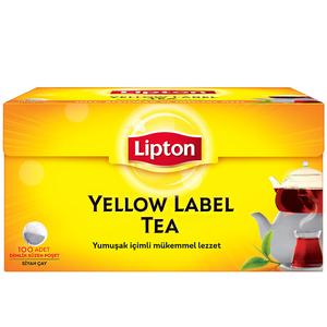 Poşet Çayı Deneyenler Bu Konfordan Vazgeçemiyor