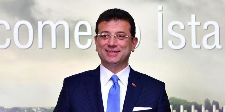 İmamoğlu, 16 milyon İstanbullunun beklediği müjdeyi 'başardık' diyerek duyurdu!