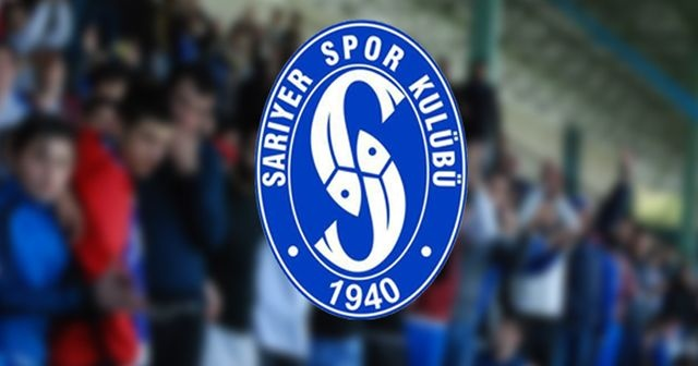 Sarıyer Spor Kulübü'nün yeni yönetimi belli oldu