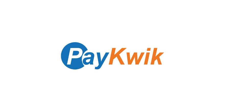 Paykwik Kart Güvenli Ödeme Aracı