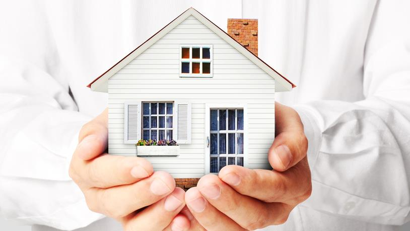 Ev Almak Adına Kredi Çekmek