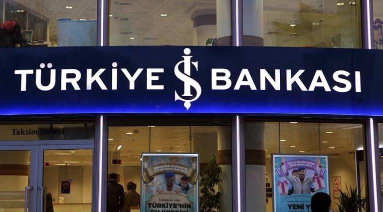 İŞ BANKASI KONUT KREDİSİ VE İŞ BANKASI FAİZSİZ KREDİ