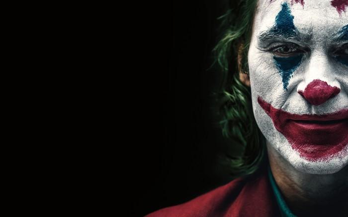 Türkçe Dublaj Joker İzle