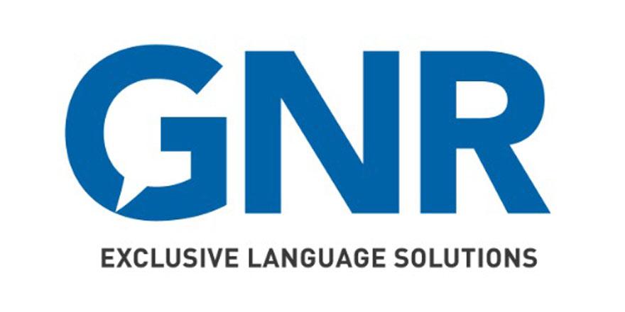 GNR Eğitim İle İngilizce Öğrenmek Çok Kolay