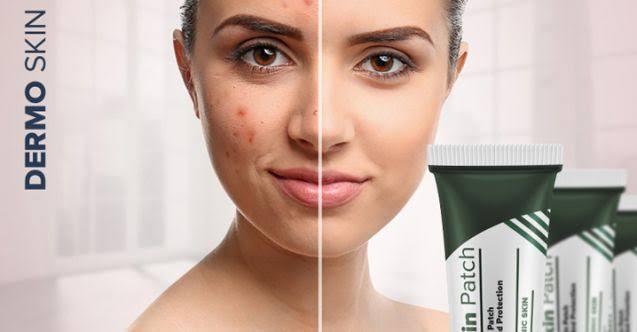 Daha İyi Görünüm İçin Dermo Skin Patch ve Kullananlar