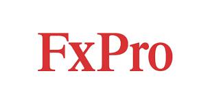 FxPro Güvenilir Mi?
