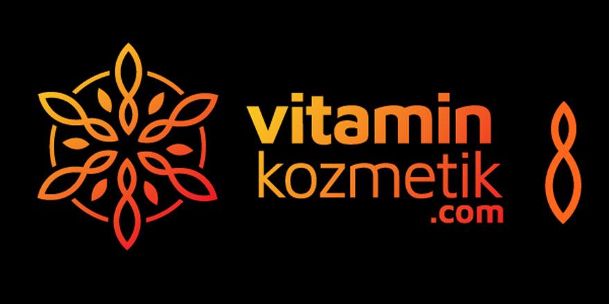 Vitamin Kozmetik