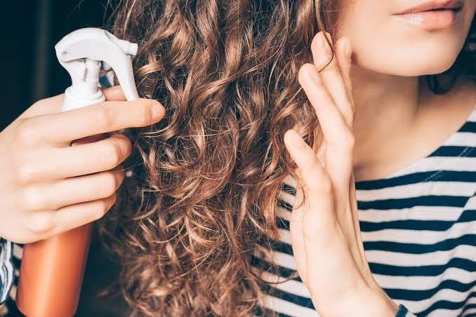 Yıpranmış Saçlara Öneri Formül Green Bubble ve Kullanıcı Yorumları