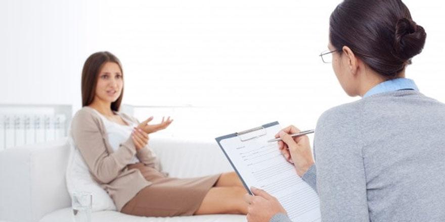 İzmir Tavsiye Edilen Psikologlar