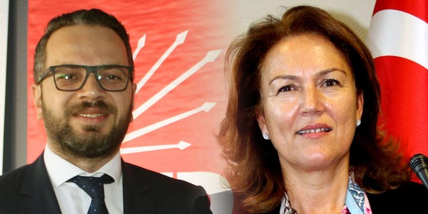 CHP'de kongre için yoğun kulis:KİM KAZANACAK?