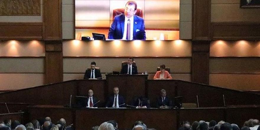 Cemevine ibadethane statüsü AK Parti ve MHP'ye takıldı
