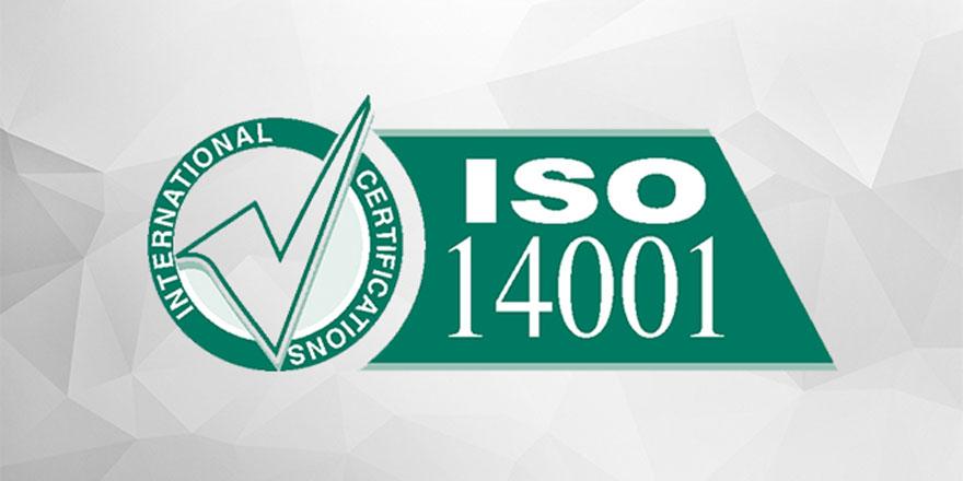 ISO Belgeleri Nelerdir?