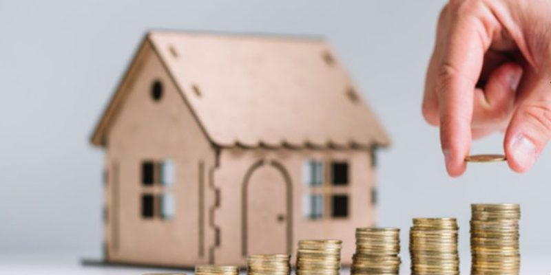 Para Tasarruf Yöntemleri İle Taksitle Ev ve Araba Sahibi Olun