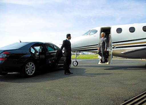 Sabiha Gökçen Havalimanı Araç Kiralama Firması