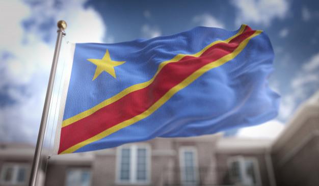 KONGO DEMOKRATİK VİZESİ