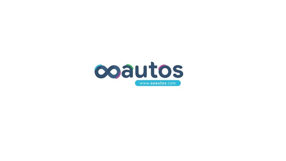 Otomotiv Sektörü ooAutos ile Dijitalleşiyor
