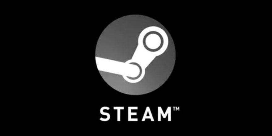 Steam Türkiye