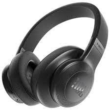 Mikrofonlu Kulaklık Modelleri