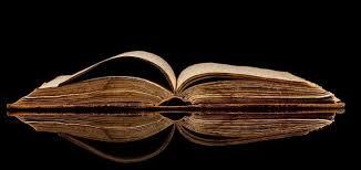 Şişli Kitap Alanlar ve Eski Kitap Alım Satım