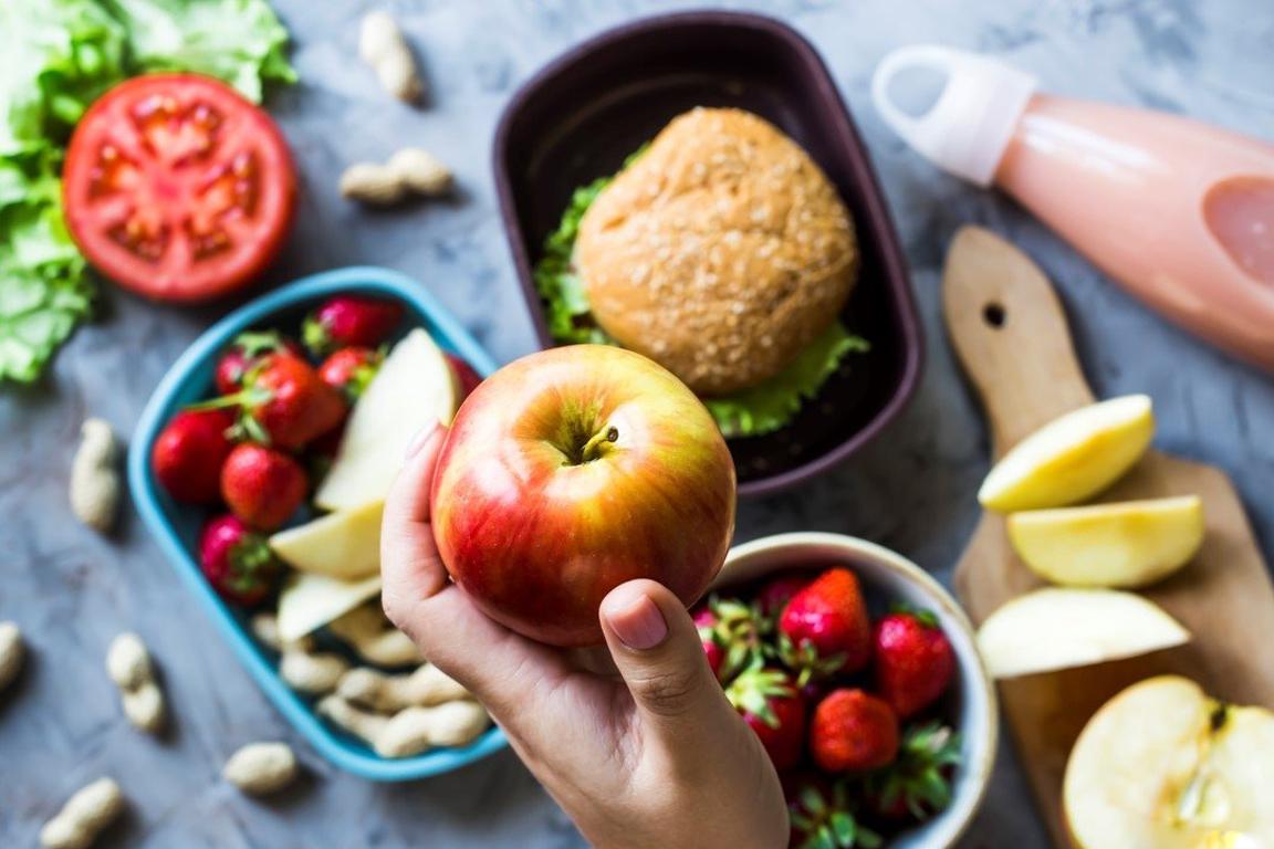 Hangi Diyet Zayıflatır? İşte Sizin için seçtiğimiz diyet listeleri