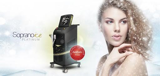 İzmir Lazer Epilasyon ile Mükemmel Teknoloji Buz lazer