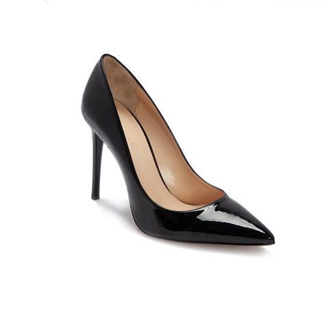 Modern Tasarım Stiletto Ayakkabı