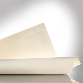 Suluboya Kağıdı Çeşitleri