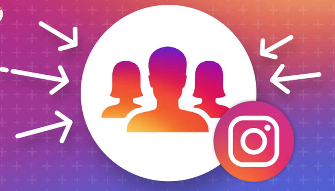 Instagram Ücretsiz Beğeni Kazanma Gerçek