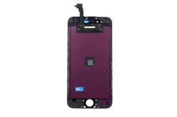 Ucuz Lg K10 Ekran Fiyatı Telefon Parçası'nda!