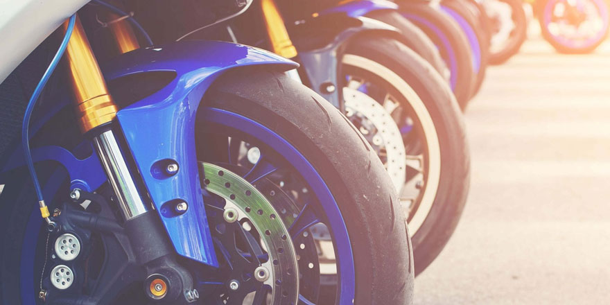 Kiralık Motosiklet Ve Motor Kiralama Hizmeti
