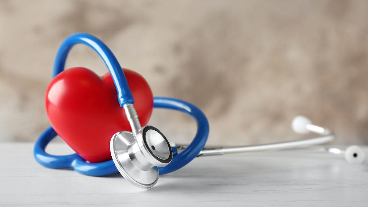 6 Soruda Tamamlayıcı Sağlık Sigortası