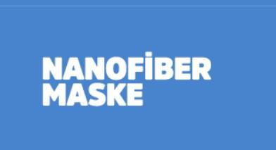 Katmanlı N95 Maske Özellikleri için www.nanofibermaske.com