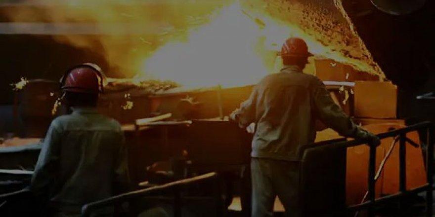 Sarvion Endüstriyel Fırın Servisi - SARVION