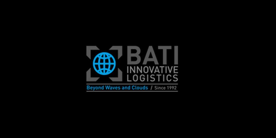 Denizyolu Taşımacılığı – BATI GROUP