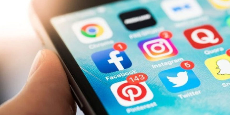 Sosyal Medya Yönetimi Nasıl Olmalıdır?