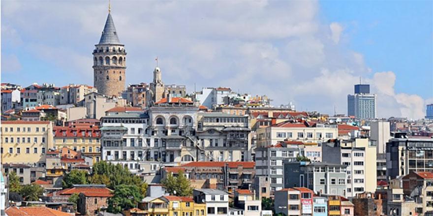 İstanbul'da konut satışları artıyor! Normalleşme yakın mı?