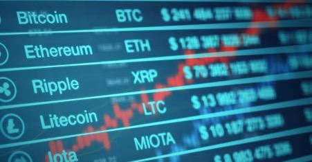 Kripto Para Piyasasına Yeni Giren Yatırımcıların Bilmesi Gerekenler