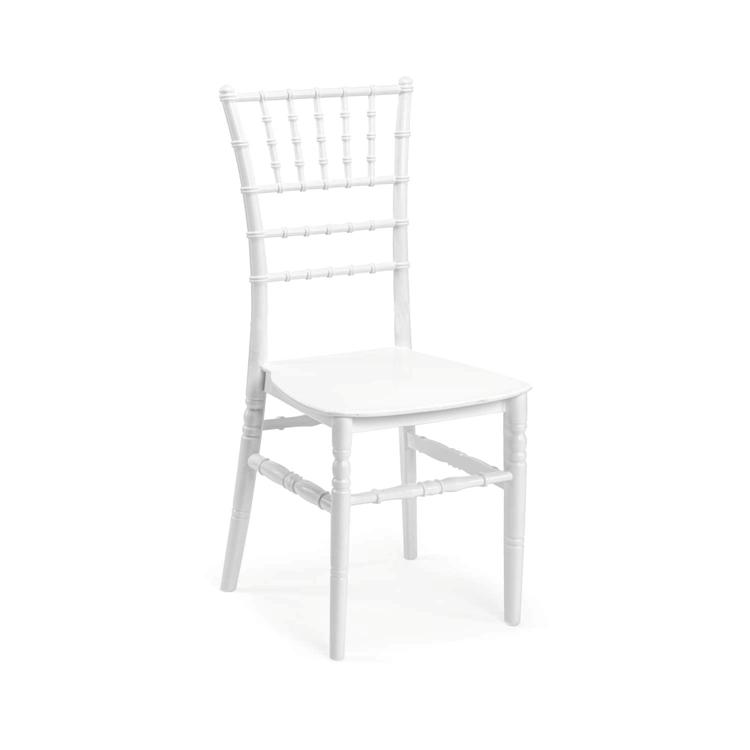 Sandalyenin Tarihi