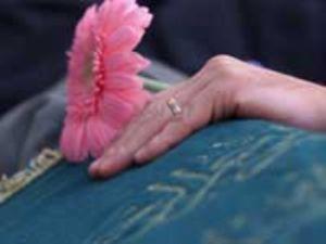 Engin Aydemir'in acı günü