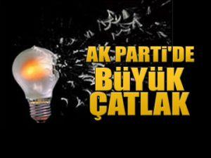 Osman Güloğlu MHP'ye geçti
