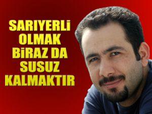 Özdemir, Dereiçi'nin kaderini yazdı