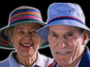 KASEV'deki yaşlılar desteğinizi bekliyor