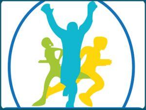 Yaz spor okulunuz: SPRiNT