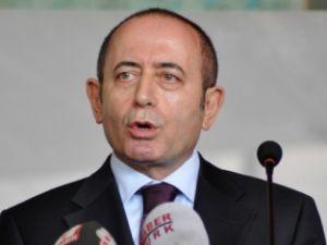 CHP'li Hamzaçebi Sarıyer'e geliyor